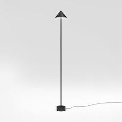 Sliver 325OL-F01 | Floor lights | Atelier Areti