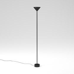 Sliver 325OL-F02 | Floor lights | Atelier Areti