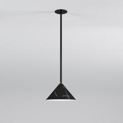 Sliver 325OL-P01 | Suspended lights | Atelier Areti