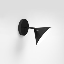 Sliver 325OL-W01 | Wall lights | Atelier Areti