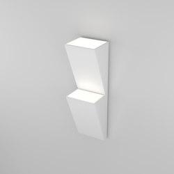 Wall steps 387OL-W01 | Wall lights | Atelier Areti