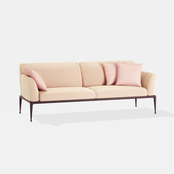 New Joint sofa | Sofas | Fast