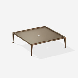 New Joint low table | Coffee tables | Fast