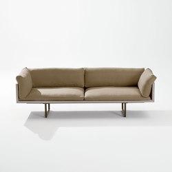 Orizon divano | Divani | Fast
