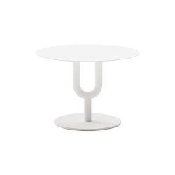 Diapason | Coffee tables | Infiniti