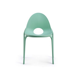 Drop Chair | Stühle | Infiniti