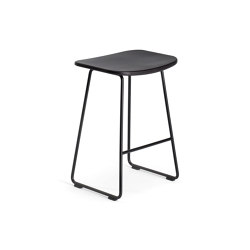 Klejn | Counter stools | Infiniti