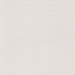 Aerio - 0002 | Tejidos decorativos | Kinnasand