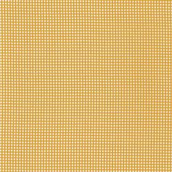 Aerio - 0012 | Drapery fabrics | Kinnasand