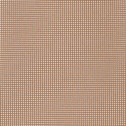 Aerio - 0016 | Tejidos decorativos | Kinnasand