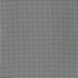 Aerio - 0024 | Dekorstoffe | Kinnasand