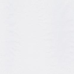 Blow - 0001 | Drapery fabrics | Kinnasand