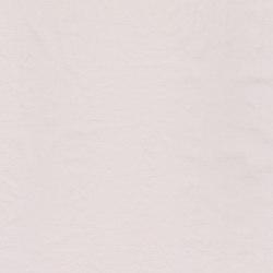 Blow - 0002 | Drapery fabrics | Kinnasand