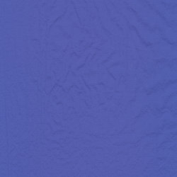 Blow - 0011 | Drapery fabrics | Kinnasand