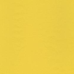Blow - 0012 | Drapery fabrics | Kinnasand