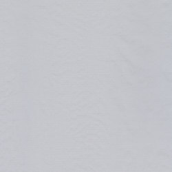 Blow - 0013 | Drapery fabrics | Kinnasand