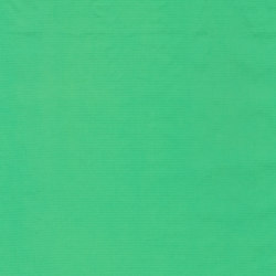 Blow - 0014 | Drapery fabrics | Kinnasand