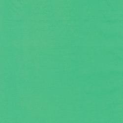 Blow - 0014 | Drapery fabrics | Kvadrat