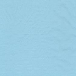 Blow - 0021 | Drapery fabrics | Kinnasand