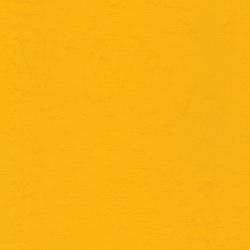 Blow - 0022 | Drapery fabrics | Kinnasand