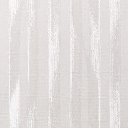 Crop - 0001 | Drapery fabrics | Kvadrat