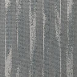Crop - 0011 | Tessuti decorative | Kinnasand