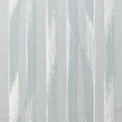 Crop - 0014 | Drapery fabrics | Kinnasand