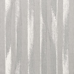 Crop - 0033 | Tejidos decorativos | Kinnasand