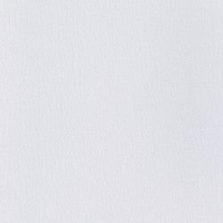 Dive - 0001 | Drapery fabrics | Kinnasand