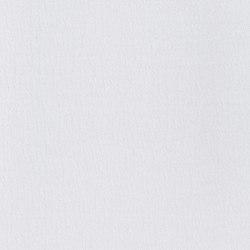 Dive - 0002 | Drapery fabrics | Kinnasand