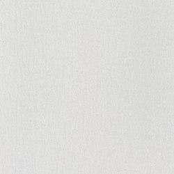 Dive - 0004 | Drapery fabrics | Kinnasand