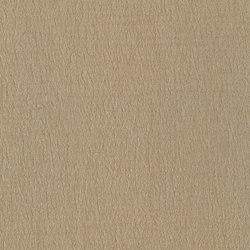 Dive - 0006 | Drapery fabrics | Kinnasand
