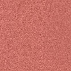 Dive - 0010 | Drapery fabrics | Kinnasand