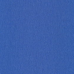 Dive - 0011 | Drapery fabrics | Kinnasand