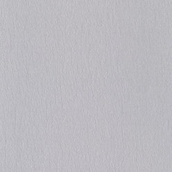 Dive - 0013 | Drapery fabrics | Kinnasand
