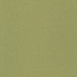 Dive - 0014 | Drapery fabrics | Kinnasand