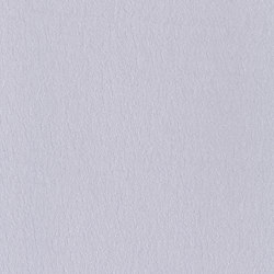 Dive - 0015 | Drapery fabrics | Kinnasand