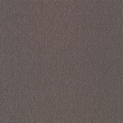 Dive - 0016 | Drapery fabrics | Kinnasand