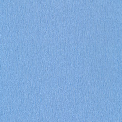 Dive - 0021 | Tejidos decorativos | Kinnasand