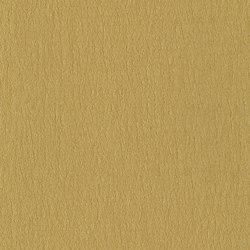 Dive - 0022 | Drapery fabrics | Kinnasand