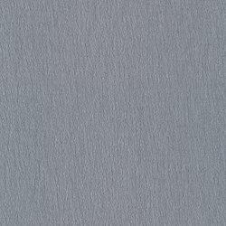 Dive - 0024 | Tejidos decorativos | Kinnasand
