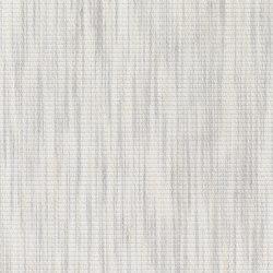 Domain - 0002 | Drapery fabrics | Kinnasand