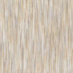 Domain - 0006 | Drapery fabrics | Kinnasand
