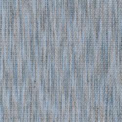 Domain - 0011 | Drapery fabrics | Kinnasand