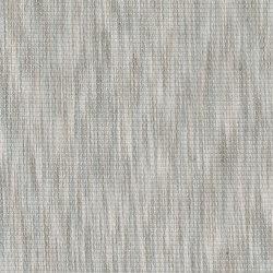 Domain - 0013 | Drapery fabrics | Kinnasand