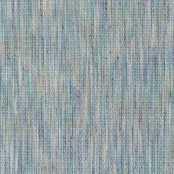 Domain - 0014 | Drapery fabrics | Kinnasand