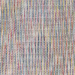 Domain - 0017 | Drapery fabrics | Kinnasand