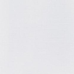 Erin II - 0001 | Drapery fabrics | Kinnasand