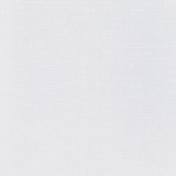 Erin II - 0002 | Drapery fabrics | Kinnasand