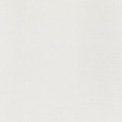 Erin II - 0003 | Drapery fabrics | Kinnasand